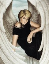 princess-of-wales-princess-diana-29995608-452-597