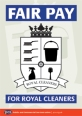 Fair-pay-for-royal-cleaners