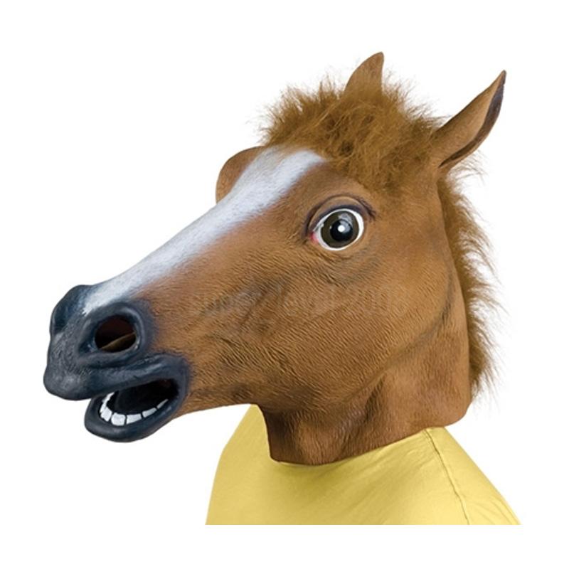 horse_mask_left_front