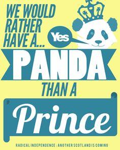 edfd3e6a2ffb48b690140ed589e16280--scottish-independence-prince