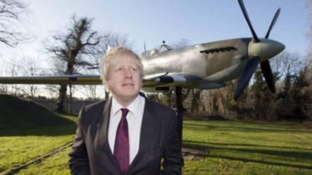 Boris-RAF-415